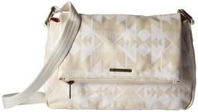 Dakine Leo Shoulder Bag 5L Shoulder Handbags