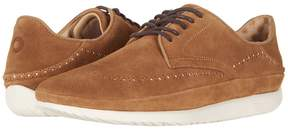 UGG Cali Wing-Toe Derby Men's Shoes