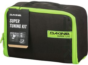 Dakine Super Tune Tuning Kit