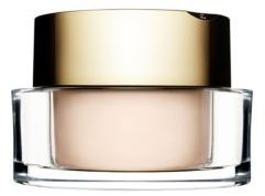 Clarins Poudre Multi-Eclat Mineral Loose Powder Translucent, Radiant Finish