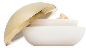 Elizabeth Arden Ceramide 'Time Complex' Moisture Cream Spf 15