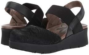 OTBT Roadie Women's Shoes