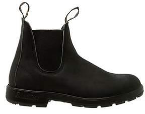 Blundstone 500 Original Series Black Premium Leather