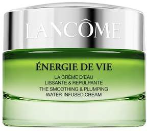 Lancôme Énergie de Vie The Smoothing & Plumping Water-Infused Cream