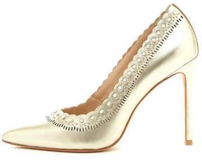 Pour La Victoire Cerella Stiletto Heel