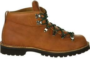 Danner Portland Select Mountain Trail Boot