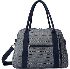 Dakine - Amber Shoulder Bag 20L Shoulder Handbags