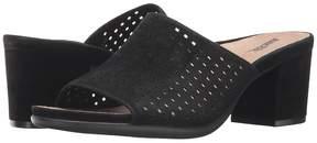 Earth Ibiza Women's Shoes
