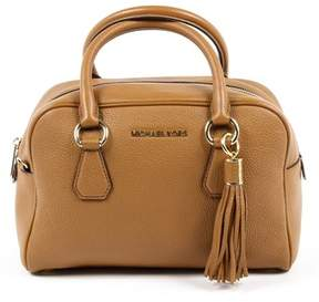 Michael Kors Womens Handbag Bedford. - BROWN - STYLE