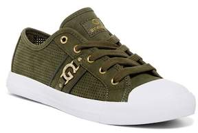 G by Guess Backman 2 Sneaker