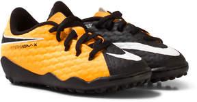 Nike Hypervenom Phelon III Artificial-Turf Football Boot