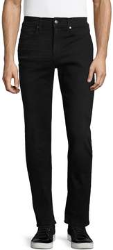 Joe's Jeans Men's Brixton Cotton Slim Jeans