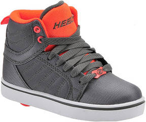 Heelys Uptown (Boys' Toddler-Youth)
