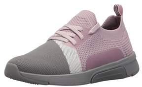 Mark Nason Angeles Women's Sequoia Sneaker.