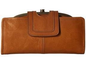 Hobo Nova Handbags