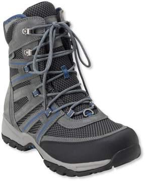 L.L. Bean L.L.Bean Men's Wildcat Boots, Sport