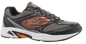 Fila Men's Inspell 3 Running Shoe.