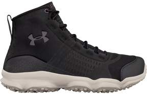 Under Armour Speedfit Hike Mid Hiking Boot