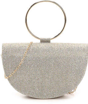 Nina Golena Clutch - Women's