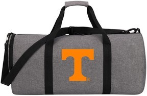NCAA Tennessee Volunteers Wingman Duffel Bag by Northwest