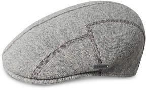 Kangol Men's Newsboy Hat