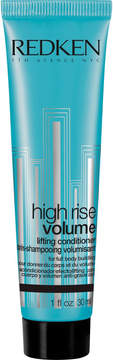 Redken Travel Size High Rise Volume Lifting Conditioner