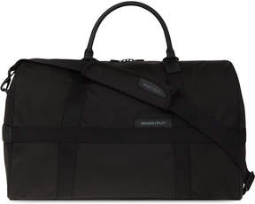 Briggs & Riley Baseline medium duffle 33cm