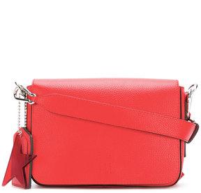 Golden Goose Deluxe Brand minimal satchel