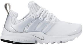 Nike Boys' Preschool Presto Casual Shoes