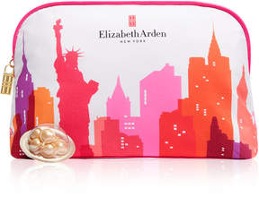 Receive a Free 2-Pc. Gift with any $50 Elizabeth Arden purchase