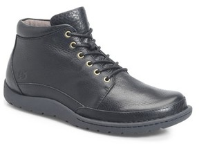 Børn Men's B?rn Nigel Low Boot