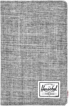Herschel Document holders