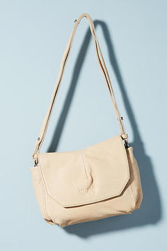Liebeskind Massawa Crossbody Bag