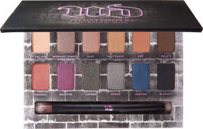 Urban Decay Nocturnal Shadow Box - Only at ULTA