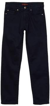 7 For All Mankind Brushed Butter Pant (Big Boys)