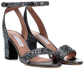 Tabitha Simmons Exclusive to mytheresa.com – Leticia glitter sandals