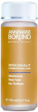 Combination Skin Facial Toner by Annemarie Borlind (5.07oz Liquid)