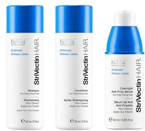 StriVectin Hair Strivectinhair(TM) All Smooth Starter Kit