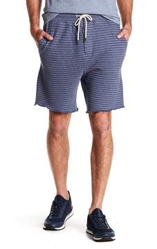 Grayers Dalton Terry Cloth Shorts