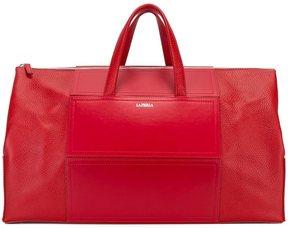 La Perla 'Weekend' bag