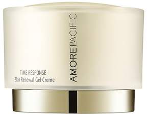 AMOREPACIFIC TIME RESPONSE Skin Renewal Gel Creme