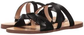 G.H. Bass & Co. Scarlett Women's Shoes
