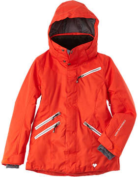 Obermeyer Girls' June Jacket
