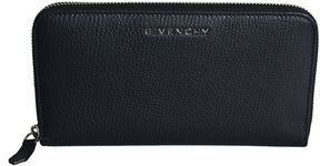 Givenchy Pandora Zip Around Wallet