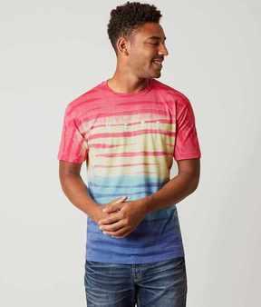 Neff Tie Dye T-Shirt