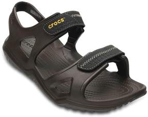 Crocs Swiftwater Men's River Sandals