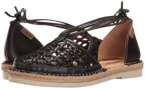 PIKOLINOS Cadamunt W3K-3631 Women's Shoes