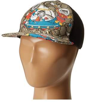 Gucci Kids - Hat 4817573HC48