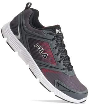 Fila Vector Men's Running Shoes