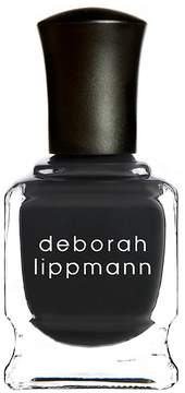 Deborah Lippmann Stormy Weather